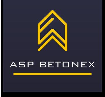 Szamba betonowe – ASP BetoneX – producent